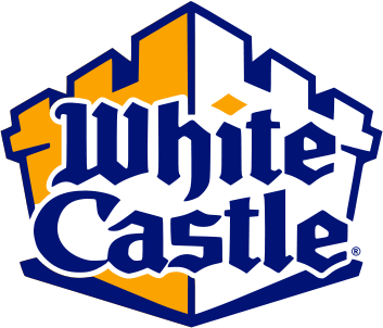 4 Crazy Fast Food Lawsuits That Are Beyond Frivolous | White Castle | FastFoodMenuPrices.com