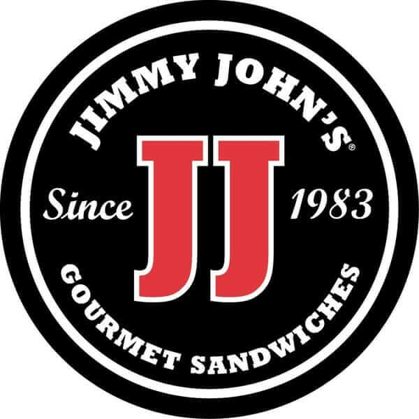 4 Crazy Fast Food Lawsuits That Are Beyond Frivolous | Jimmy John's | FastFoodMenuPrices.com