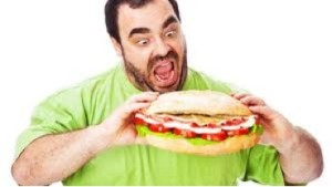 Best Fast Foods While On a Diet