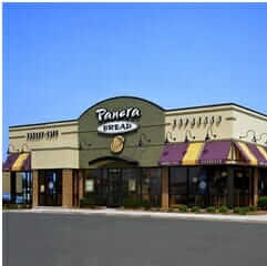 Eating-Healthy-in-8-Fast-Food-Chains-4