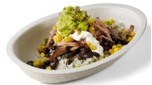 Eating-Healthy-in-8-Fast-Food-Chains-5