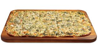 Healthiest Pizza Places to Satisfy Your Cravings   CiCi's Pizza   FastFoodMenuPrices.com