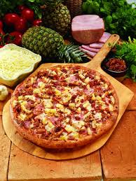 Healthiest Pizza Places to Satisfy Your Cravings   Marco's   FastFoodMenuPrices.com
