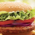 Where to Get the Best Vegan Fast Food Items