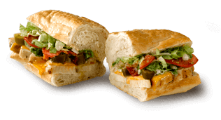 Best Fast Food in Each State   Potbelly   FastFoodMenuPrices.com
