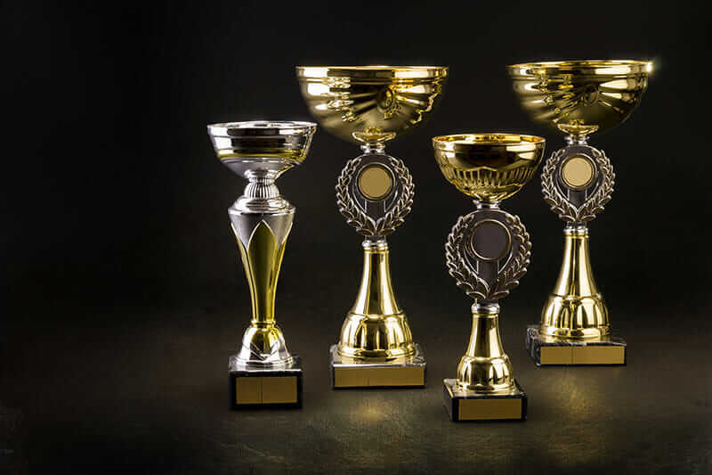 awards-and-trophies