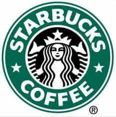 4 Crazy Fast Food Lawsuits That Are Beyond Frivolous | Starbucks | FastFoodMenuPrices.com