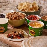 Best Fast Food Family Meals