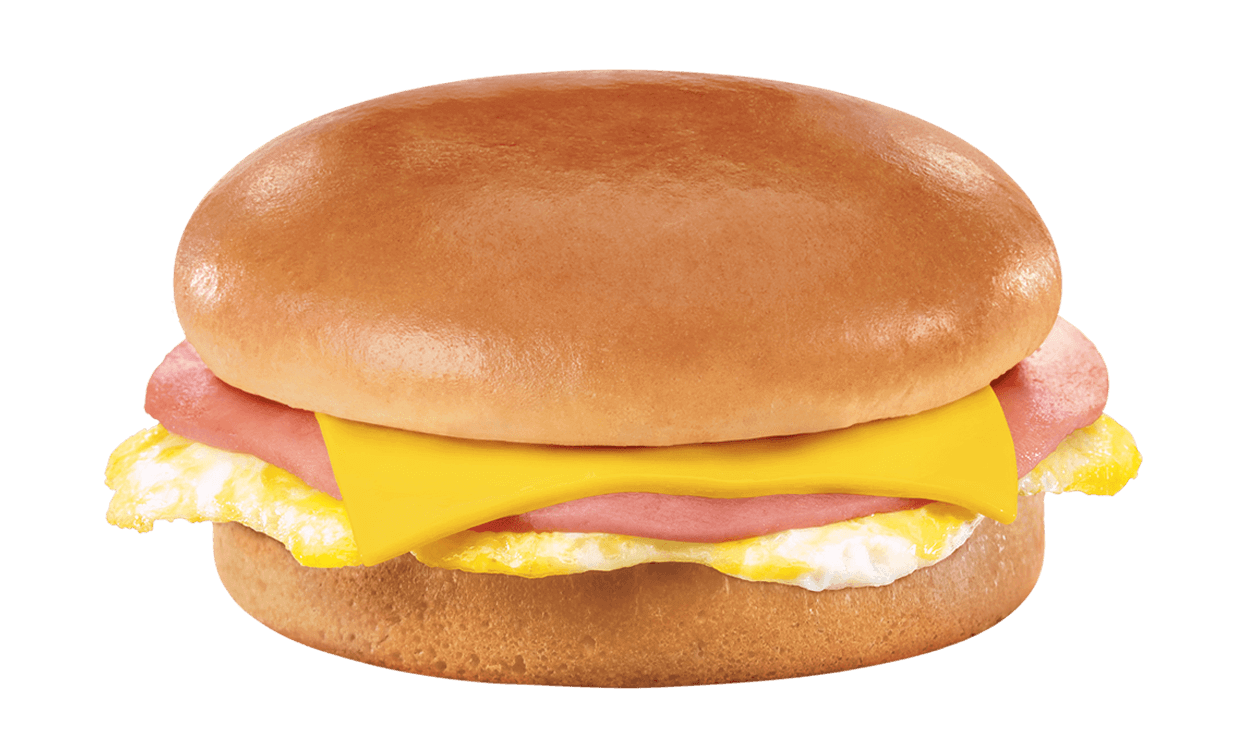 15 Meals At Jack In The Box For 500 Calories Or Less | Breakfast Jack | FastFoodMenuPrices.com