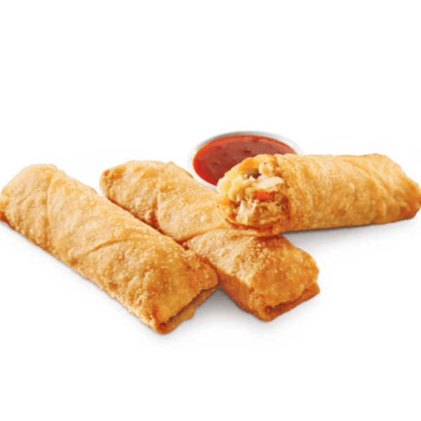 15 Meals At Jack In The Box For 500 Calories Or Less | Egg Rolls | FastFoodMenuPrices.com