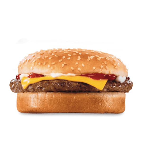 Fast Food Hacks to Make Your Meal Even Better | Jack in the Box Burger | FastFoodMenuPrices.com