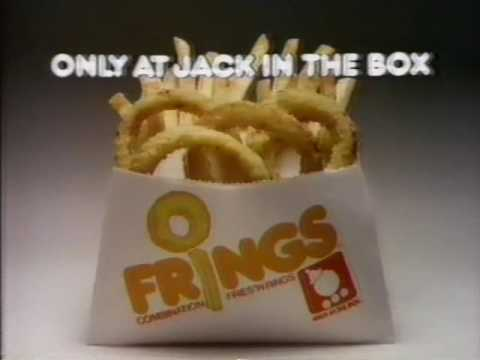 10 Spectacular Fast Food Fails   Jack in the Box Frings   FastFoodMenuPrices.com