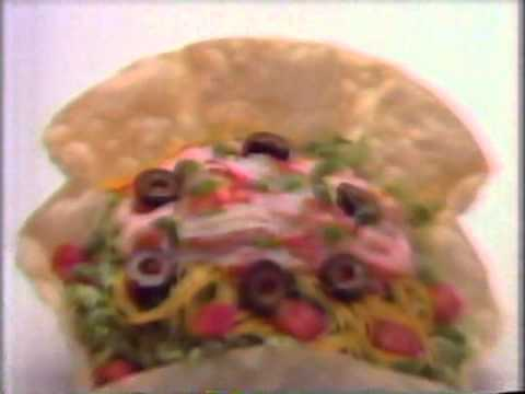 10 Spectacular Fast Food Fails   Taco Bell's Seafood Salad   FastFoodMenuPrices.com