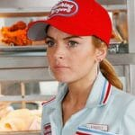 13 Orders That Drive Fast Food Workers Crazy