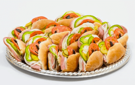 Best Fast Food in Each State   Moe's Italian Sandwiches   FastFoodMenuPrices.com