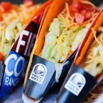 13 Of The Best Fast Food Tacos