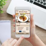 9 Ways To Get Food Delivered To You In 2021