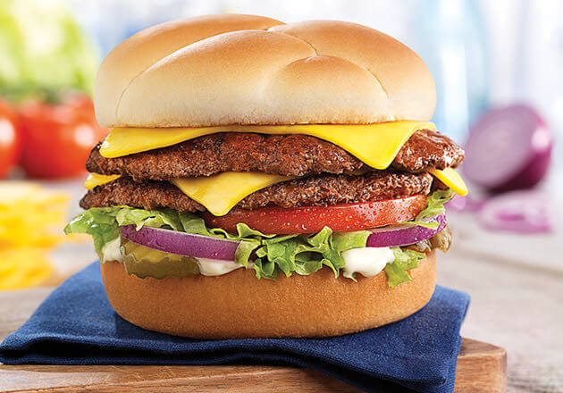 Best Fast Food in Each State   Culver's   FastFoodMenuPrices.com