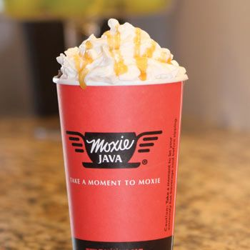 Best Fast Food in Each State   Moxie Java   FastFoodMenuPrices.com