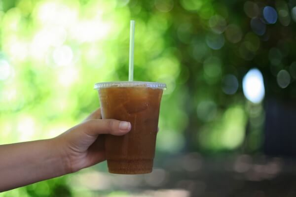 Best Fast Food Iced Coffee   Iced Coffee   Fastfoodmenuprices.com