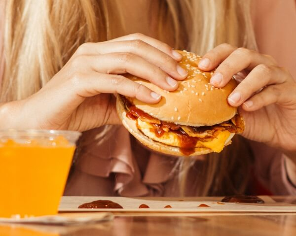 22 Restaurants Where You Can Score Free Fast Food | Sonic | FastFoodMenuPrices.com