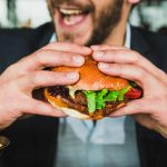 22 Restaurants Where You Can Score Free Fast Food