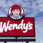 Wendy's Announces a New Breakfast Menu (For The Second Time)