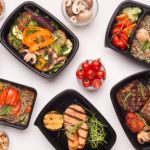Best Home Meal Delivery Services