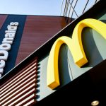21 Fast Food Restaurants Open On New Years Day in 2020