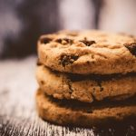 National Cookie Day 2020: Freebies & Deals