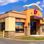 Taco Bell Unveils New Nacho Party Pack