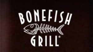 bonefish grill open christmas day