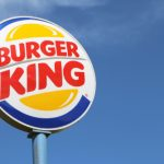Burger King Rolls Out New Cheddar Bacon King
