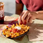 Review: Are Taco Bell's Nacho Fries Worth It?
