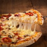 Little Caesars Offers Touchless Options Like Free Delivery & Pizza Portals