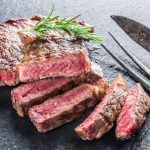 Outback Steakhouse Offers and Deals in May