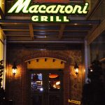 Macaroni Grill Coupons and Deals 2021