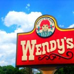 Wendy's Deals, Offers, Coupons, & Specials