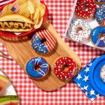 Fourth of July Food Deals