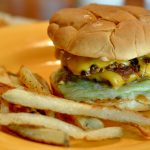 In-N-Out Double Animal Style Recipe