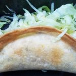 Jack in the Box Beef Tacos Recipe