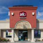 Jack in the Box Coupons, Deals, & Offers