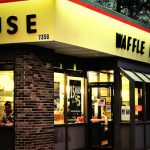 Waffle House Menu Prices 2021