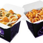 Jack in the Box Debuts New Sauced and Loaded Tots