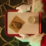 McDonald's To Serve Up Favorite Snacks Of Iconic Holiday Characters For Free*