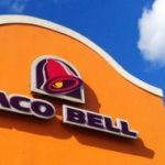 Taco Bell's Bacon Club Chalupa Is Coming Back To Menus This Christmas Eve