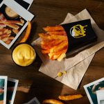 Taco Bell Is Bringing Back Nacho Fries But Only For A Limited Time