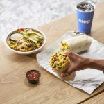 IHOP Introduces It's New Burritos & Bowls Lineup To Their Menu