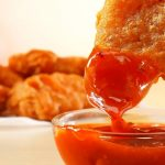McDonald's Spicy Chicken McNuggets is Back... But Only For A Limited Time