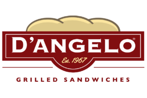 D'Angelo Grilled Sandwiches Menu & Prices 2021